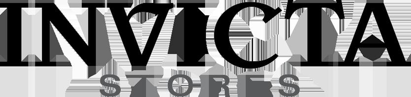 Invicta Stores Logo