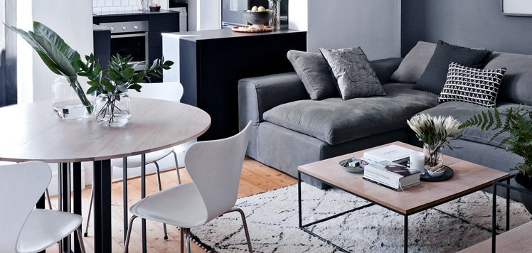 Splurge or Save on These Home Furnishings