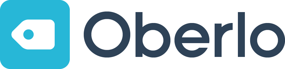 Image result for oberlo logo
