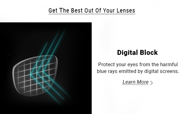 Digital Block Lenses >