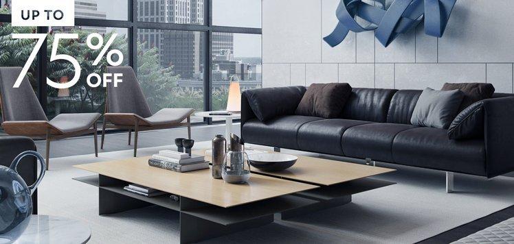 Scandinavian Home Designs