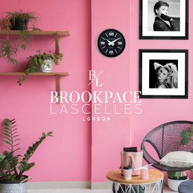 Brook Pace