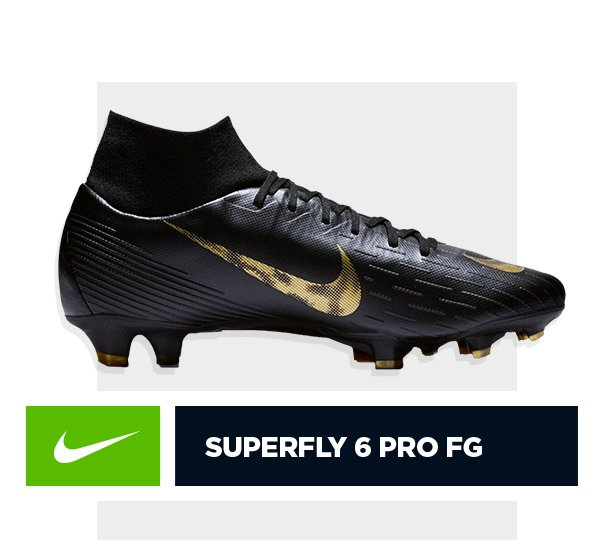 Tuesday Shoesday: Cleats For