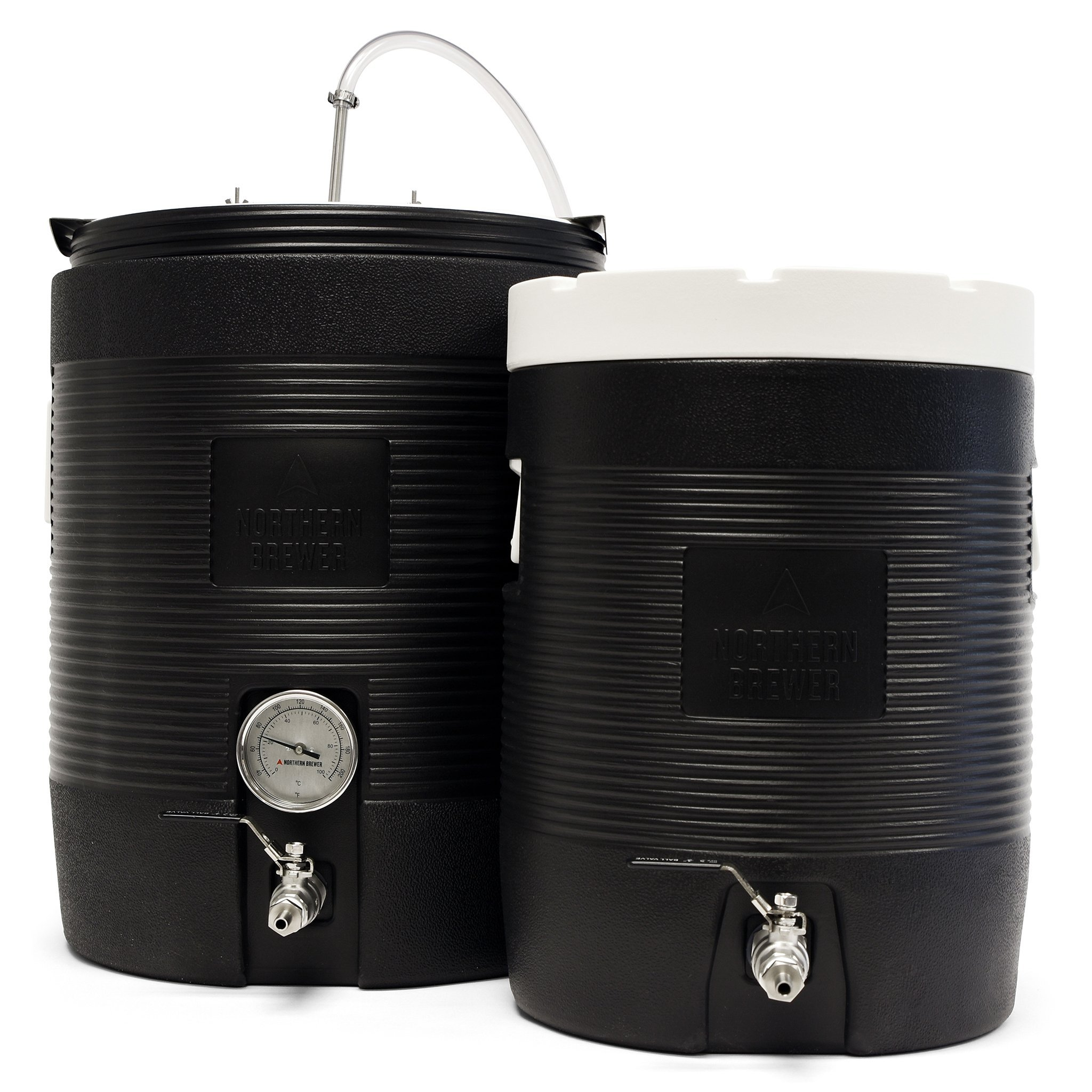 Image of Northern Brewer All Grain Cooler System