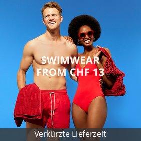 Swimwear from CHF 13