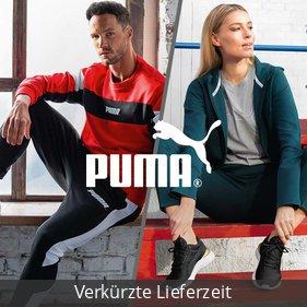 Puma - Lifestyle