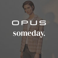 Opus + Someday