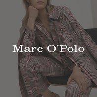Marc O`Polo - Women