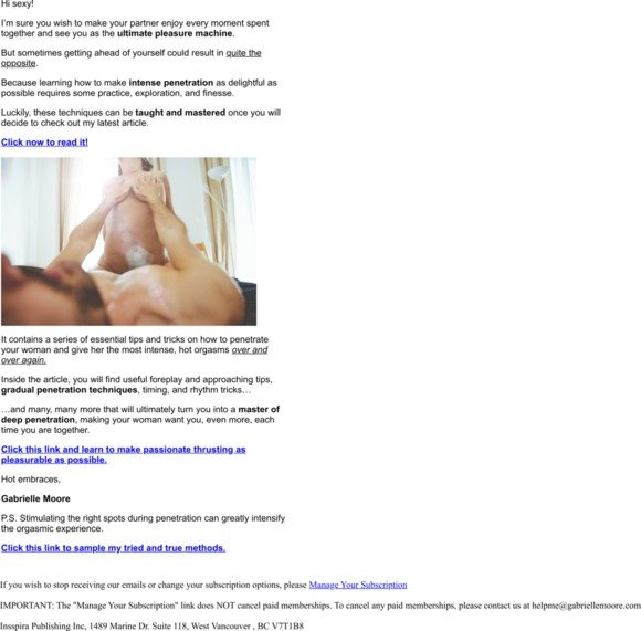 there are euro babe get a double anal creampie ds congratulate, this magnificent idea