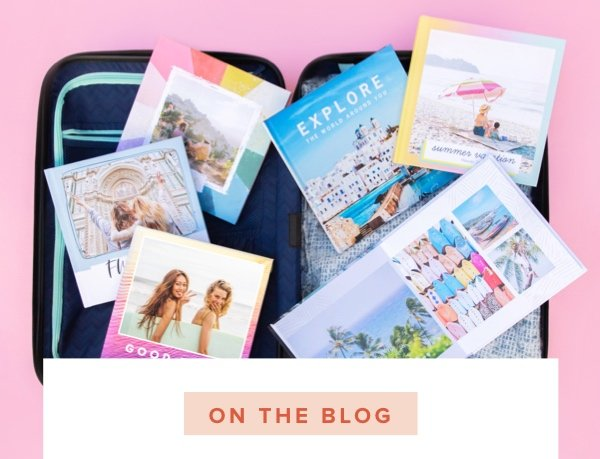 On the Blog: Our Favorite Travel Photo Books - Get Inspired