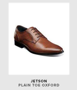 Jetson