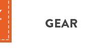 Shop Gear