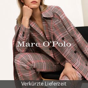Marc O'Polo - Women