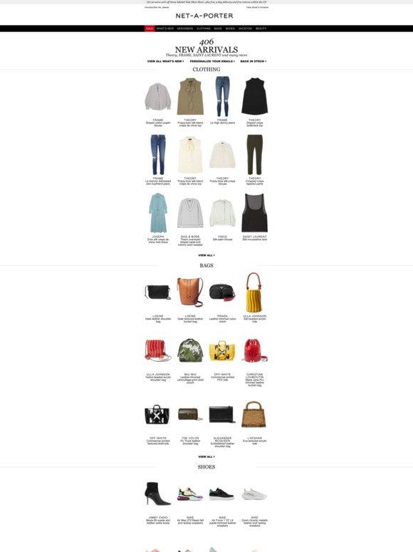 Kaufen > puma sneaker cali zalando 7000 > Rabatte begrenzen