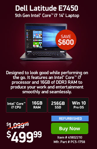 TigerDirect: Jumpstart the Weekend w/ Our Best Sellers! HP