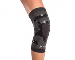 DonJoy Performance Trizone Knee Sleeve