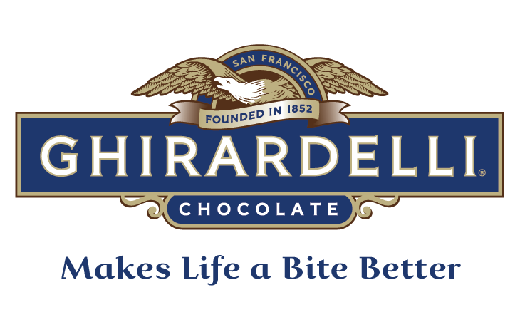 Ghirardelli Chocolate Celebrate Smores Day With