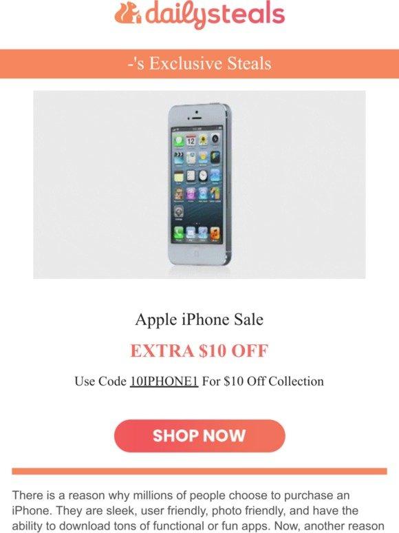 ▷ fundas iphone 5s disney ✅ Cual es Mejor ? ⇨ Opiniones 2020