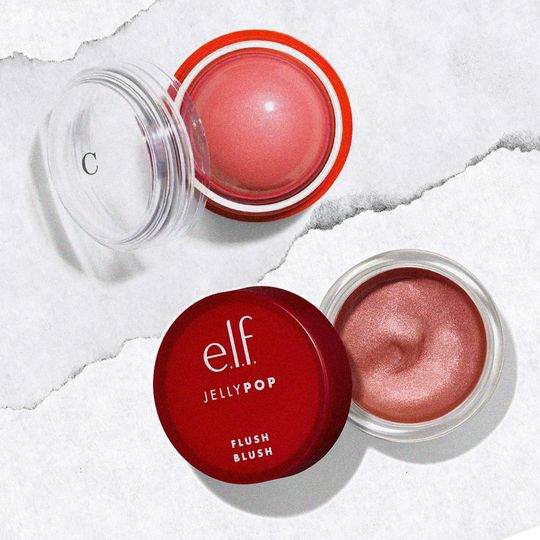 The Secret Drugstore Blushes That Rival 10 High-End Favorites