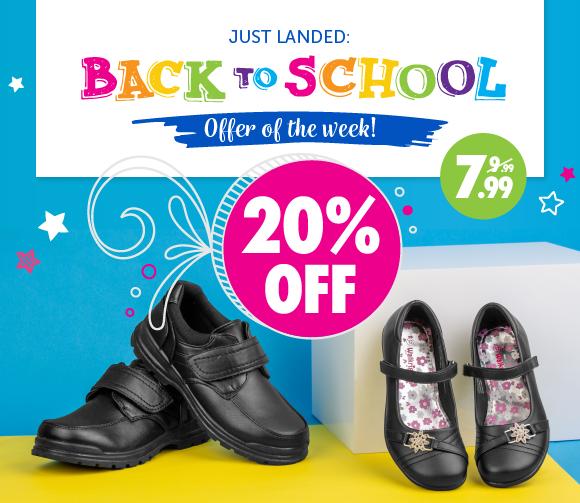 Shop-£2-Off-School-Shoes
