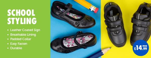 Shop-Kids-Shoes