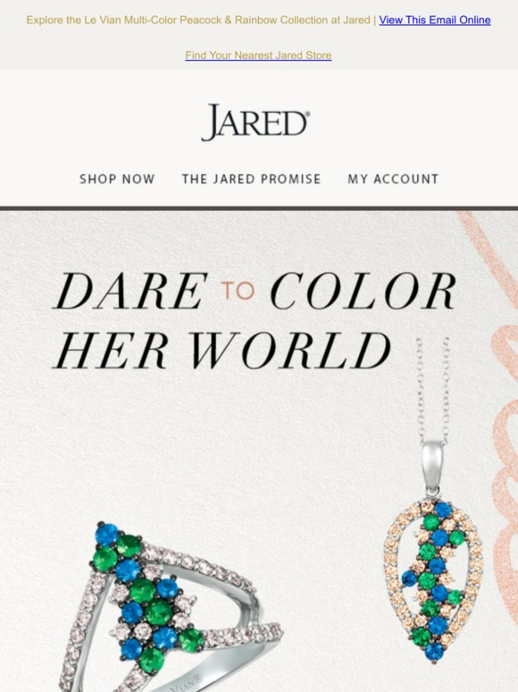HBOS Multi-colored Lace,Six-piece Combination Women Necklaces