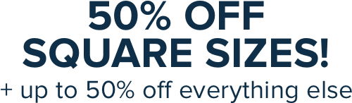 Mixbook | Email Exclusive: 50% Off Square Sizes + up to 50% Off Everything Else with code TRAVEL50. Offer ends Monday, August 12.