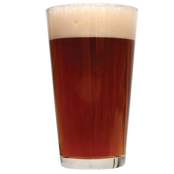 Image of Nut Brown Ale
