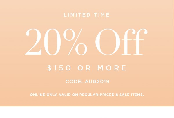 Clubbebe Exclusive 20% Off