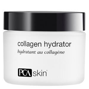PCA SKIN Collagen Hydrator