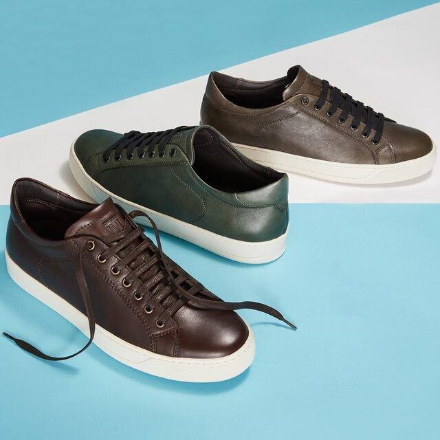 Men's Shoe Steals Up to 70% Off
