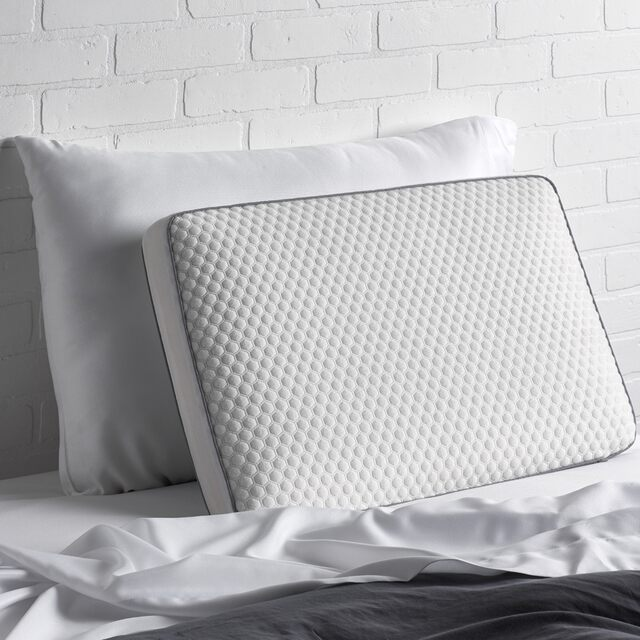 Free Shipping: Cooling Pillows & More