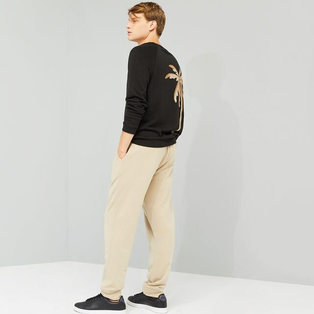 Onia Men Up to 75% Off