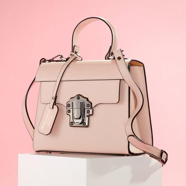 Persaman New York Handbags