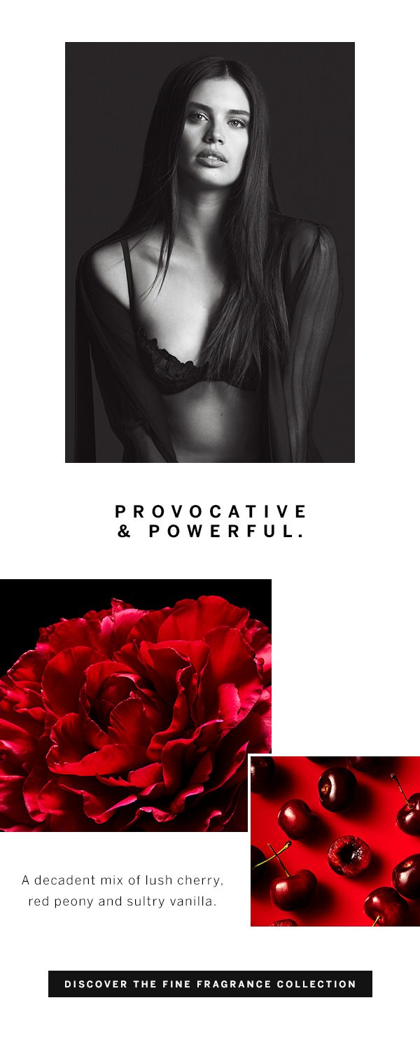 Provocative & Powerful