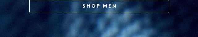 Explore our Denim Shop now.