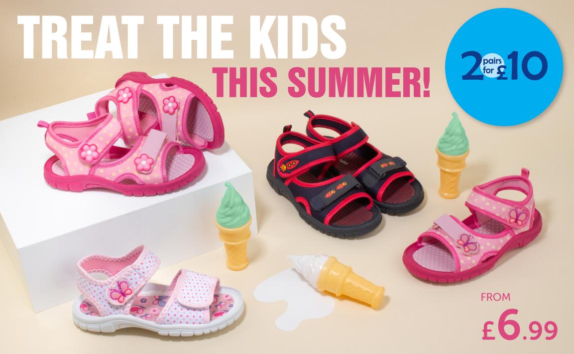 Shop-Kids-Sandals