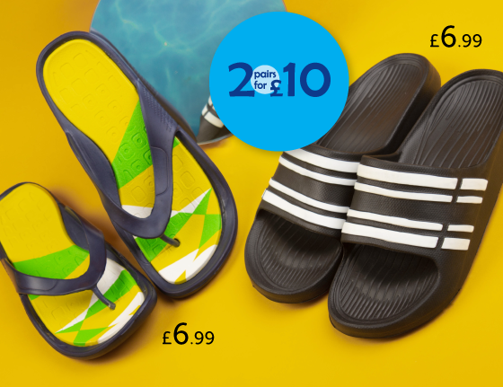 Shop-Mens-Sandals