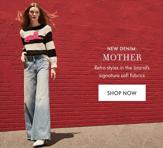Shop Mother