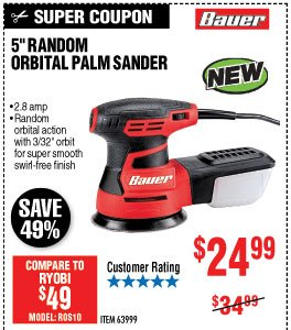 Harbor Freight: Superior Savings • Superior Protection   Milled