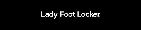 Lady Foot Locker: Available 8.16: Nike Air Max 270 React