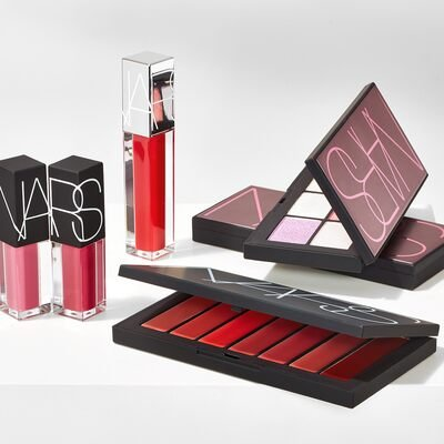 NARS Starting at $10
