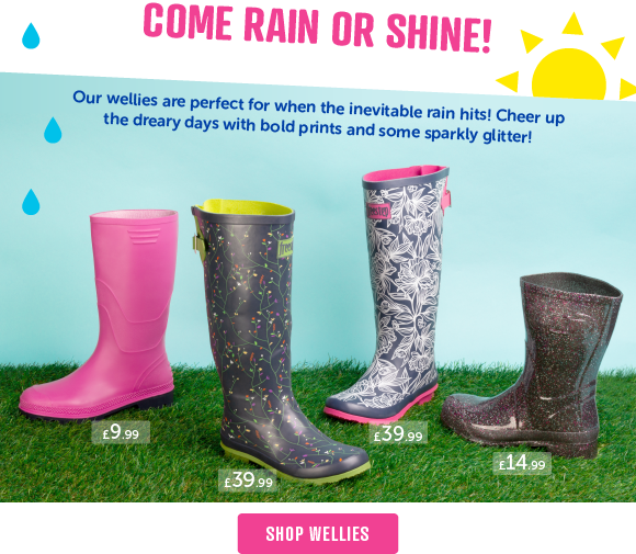 Shop-Womens-Wellies