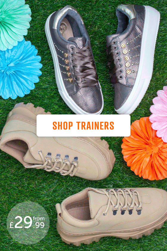 Shop-Womens-Trainers