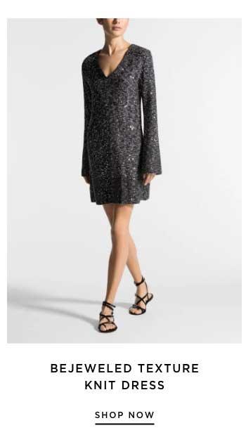 Shop our Dresses.