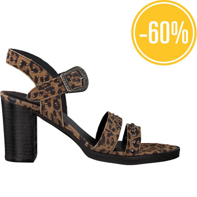 Omoda : Final Sale | Schoenen onder de 100 EUR | Milled