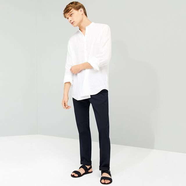 Bugatchi Men's Clothing & Shoes Up to 60% Off