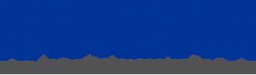 Hautelook Logo