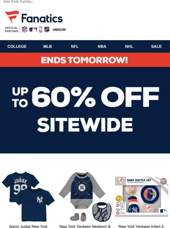sale retailer ba997 5efc8 NBA Store: Save Up To 60% Sitewide! | Milled