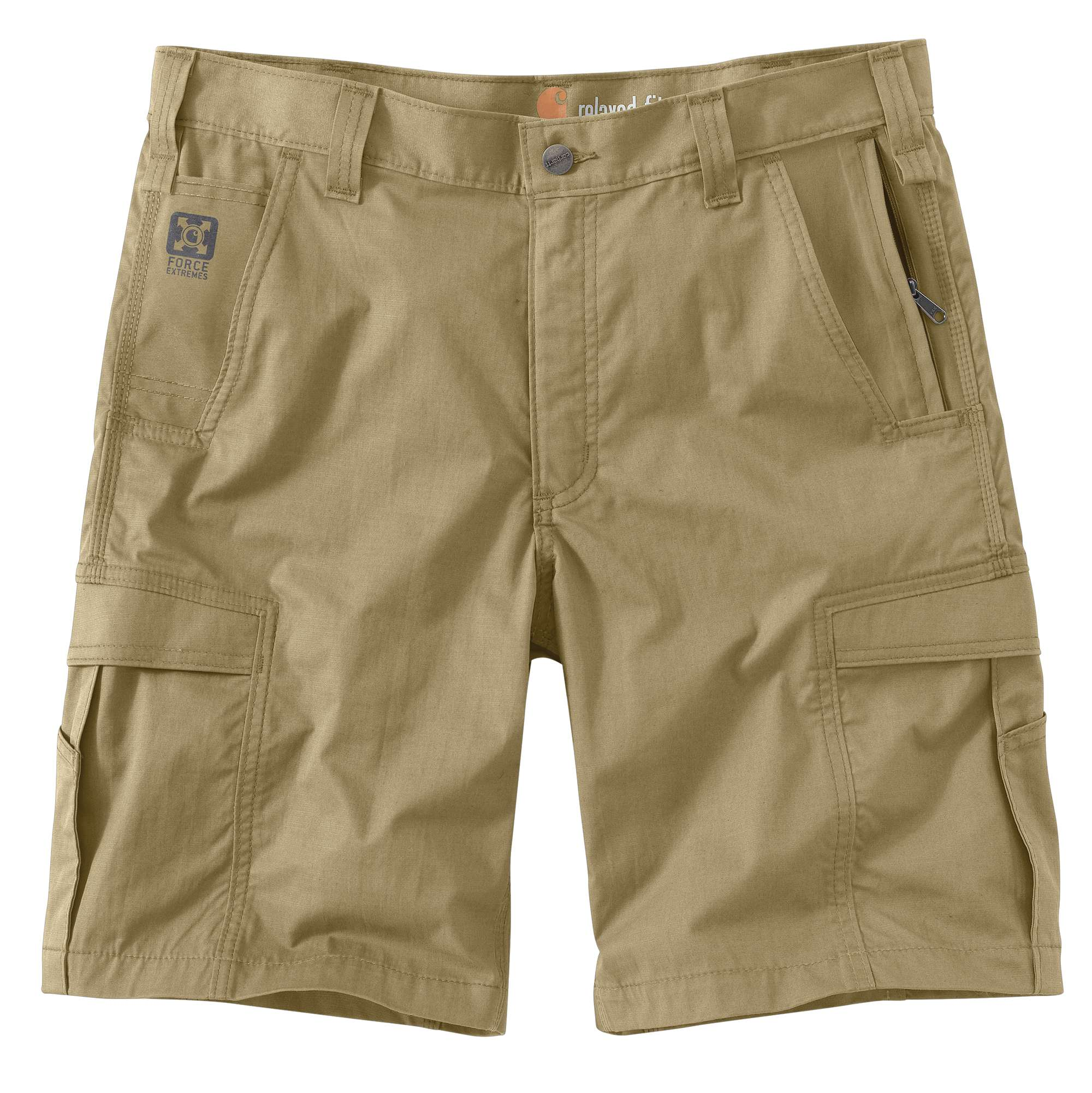 MEN'S FORCE EXTREMES® CARGO SHORT